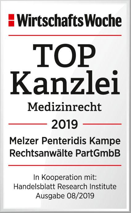 Rechtsanwalt Versicherungsrecht Paderborn • MPK Rechtsanwälte • Fachanwalt • Fachanwälte • Kanzlei • Fachkanzlei